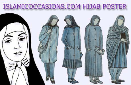 hijab malaysian girl