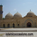 Miracle of Islam: Excavation of the Graves of true Companions of Holy Prophet Muhammad (saw)