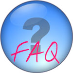 Internet Marketing Solutions - Frequently Asked Questions?