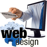front end web developer salary vancouver washington