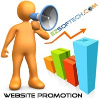 Website Promotion or Internet Marketing Solutions, Search Engine ...
