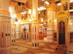 Masjid-e-Nabavi