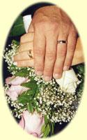 Online Muslim Matrimonial