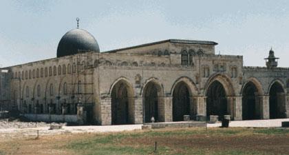 masjidul_aqsa.jpg