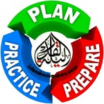 Preparing for Laylatul Qadr