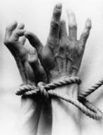 Buhlul, the Gravedigger: Seeking Forgiveness (Al-Istighfaar, Istighfar)